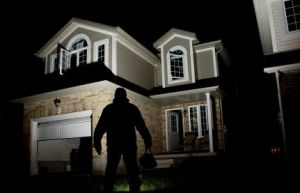 home_security_systems.s600x600