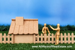 Homes For Sale in Nutley
