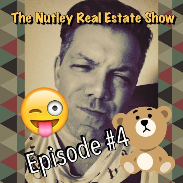 The Nutley Real Estate Show