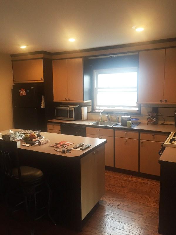 Nutley rentals nutley homes for rent 2 bed apartment for retn nutley real estate homes for for 2 bedroom apartments for rent in nutley nj