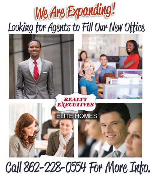 Hiring Real Estate Agents in Nutley NJ