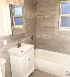 3 Bedroom Apartment For Rent in Nutley NJ