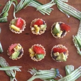 filo bites 2 on tray (1 of 1)