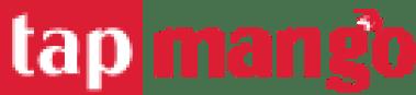 tapmango-logo-e1466998941427