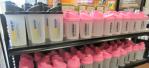 Nutrishop Shaker Cups