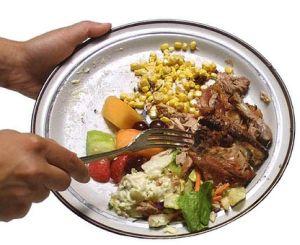 food-waste1