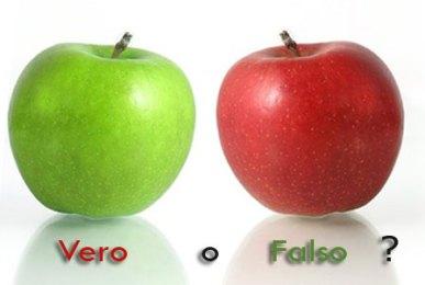 mm3_vero-o-falso