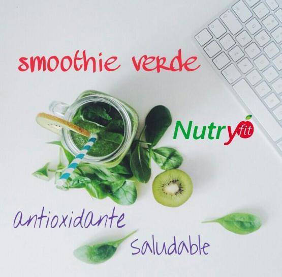 Nutryfit, nutricionista Diana Rojas, Nutricionista Bogota