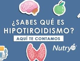 nutricionista Diana Rojas. nutryfit, nutricionista funciona, nutryfitcoi, nutricionista bogota