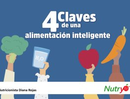 4CLAVES