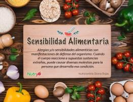 Nutricionista Diana Rojas, nutricionista, nutryfit, nutricionista bogota, nutricionista vegetariana , nutricionista oncológica, nutrición funcional, medicina funcional