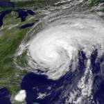 Fort Lee Resources – Where to find help after Hurricane Irene