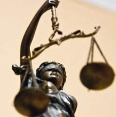 Supreme Court Rules Stolen Valor Act Unconstitutional