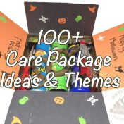 care-package-ideas