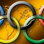 TV Bites – The 2016 Summer Olympic Games