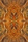Kaleidoscopie by Dennis Tarnay, Jr. Copyright © 2013