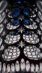 Ol' Blue Eyes by Carolyn Koslow Copyright © 2013