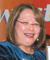 http://i1.wp.com/nwasianweekly.com/wp-content/uploads/2010/29_03/woc_nina.JPG