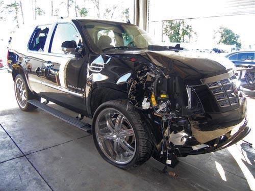 http://i1.wp.com/nwasianweekly.com/wp-content/uploads/2010/29_04/arts_car.jpg?resize=500%2C375