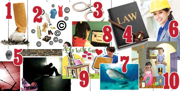 http://i1.wp.com/nwasianweekly.com/wp-content/uploads/2011/30_52/slide_top10.jpg