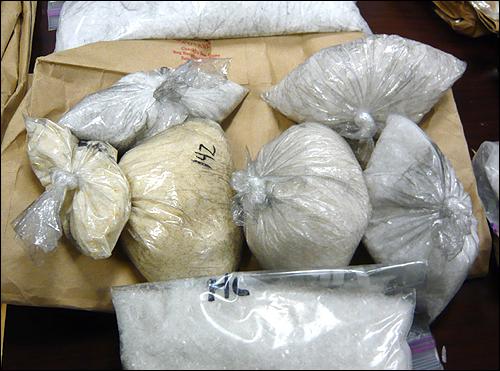 http://i1.wp.com/nwasianweekly.com/wp-content/uploads/2012/31_22/world_drugs.jpg?resize=500%2C371