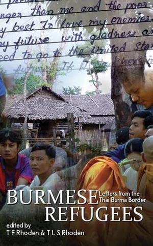 http://i1.wp.com/nwasianweekly.com/wp-content/uploads/2012/31_24/shelf_burmese.jpg