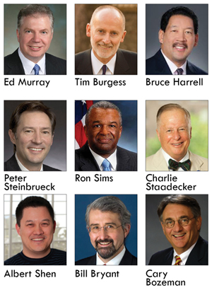 http://i1.wp.com/nwasianweekly.com/wp-content/uploads/2012/31_49/blog_candidates.jpg