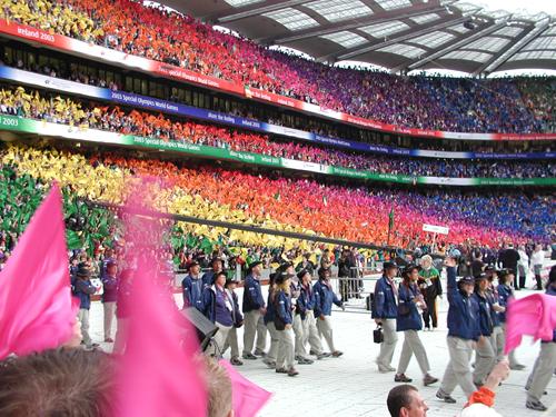 http://i1.wp.com/nwasianweekly.com/wp-content/uploads/2013/32_06/world_olympics.JPG?resize=500%2C375