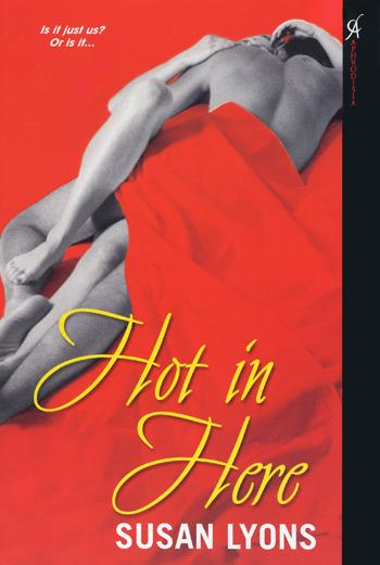 http://i1.wp.com/nwasianweekly.com/wp-content/uploads/2013/32_07/book_hot.jpg