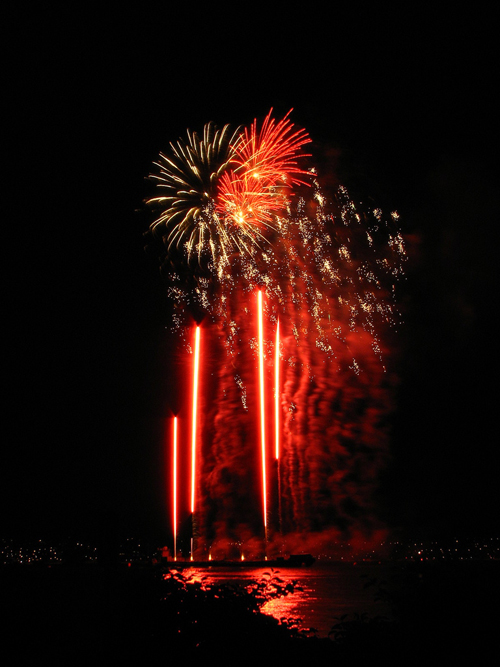 http://i1.wp.com/nwasianweekly.com/wp-content/uploads/2013/32_07/world_fireworks.jpg
