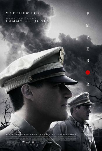 http://i1.wp.com/nwasianweekly.com/wp-content/uploads/2013/32_11/movies_emperor1.jpg