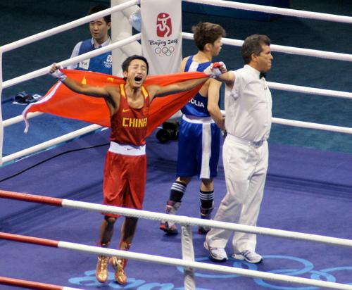 http://i1.wp.com/nwasianweekly.com/wp-content/uploads/2013/32_31/sports1.jpg?resize=500%2C412