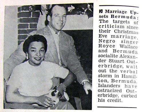 http://i1.wp.com/nwasianweekly.com/wp-content/uploads/2013/32_34/wedding_interracial2.jpg?resize=500%2C393
