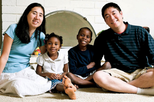 http://i1.wp.com/nwasianweekly.com/wp-content/uploads/2013/32_34/world_huang.jpg
