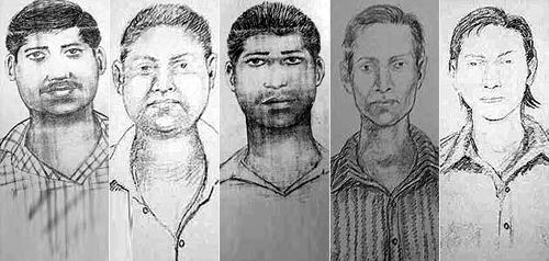 http://i1.wp.com/nwasianweekly.com/wp-content/uploads/2013/32_36/world_rapists.jpg