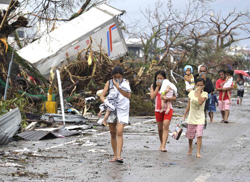 http://i1.wp.com/nwasianweekly.com/wp-content/uploads/2013/32_46/world_philippines.jpg?resize=500%2C364