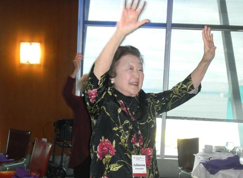 http://i1.wp.com/nwasianweekly.com/wp-content/uploads/2013/32_52/blog_kumasaka.JPG?resize=500%2C365