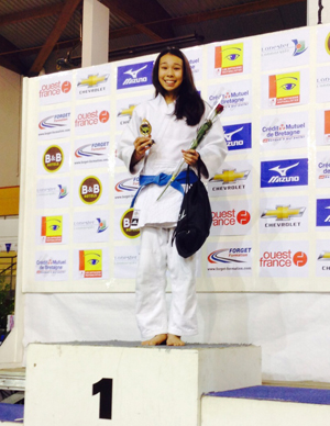 http://i1.wp.com/nwasianweekly.com/wp-content/uploads/2014/33_02/names_judo.jpg?resize=300%2C388