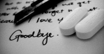 APIs tackle mental health stigma