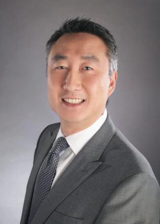 C. Han Kim