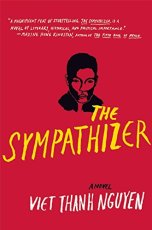 """""""The Sympathizer"""""""