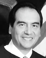 U.S. District Judge Ricardo S. Martinez
