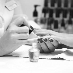 NATION nail salon