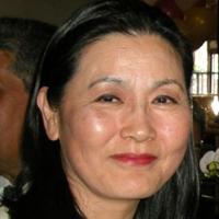 NAMES-Stella Leong