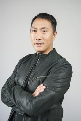 David Kang 1 Photo Credit Sophia Koivisto