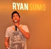 TECH Ryan Sumo