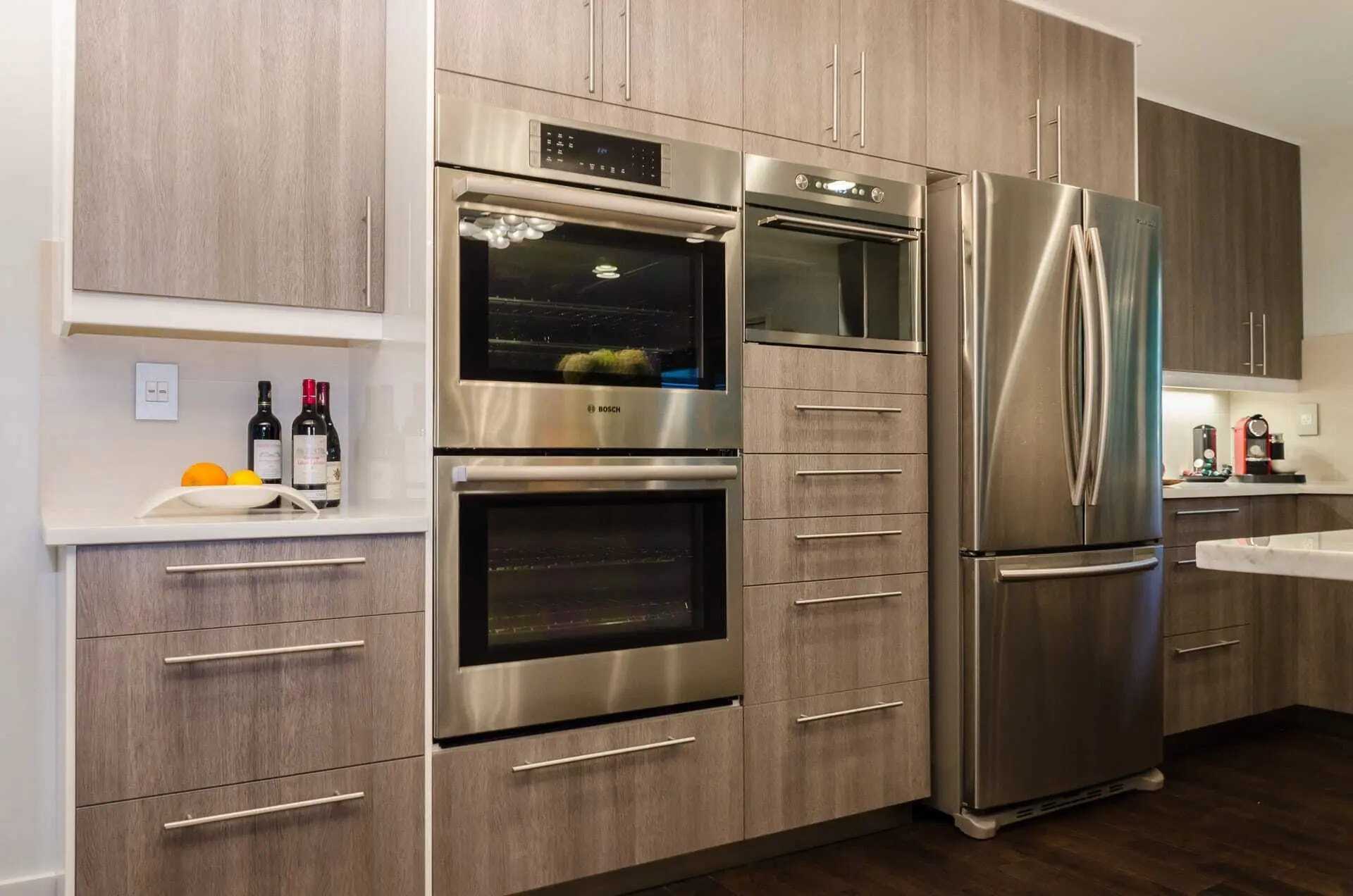 ikea cabinets custom made doors awesome kitchen kitchen cabinets ikea IKEA Cabinets Custom Made Doors Awesome Kitchen