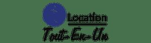 Location-tout-en-un-logo