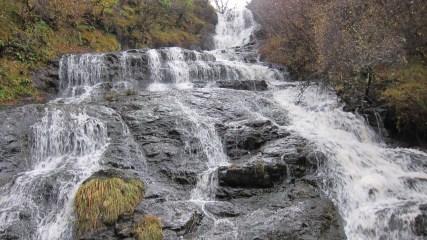 waterfall 123
