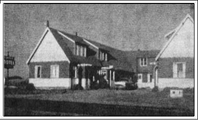 Sunset History 1948